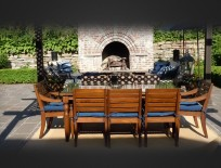 MN_Outdoor_Solutions_4