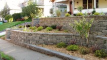 Retaining_wall_block_1