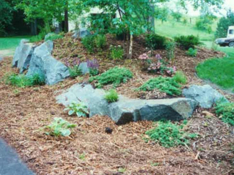... Minnetonka Landscape Design With Water Feature · Landscape_design_4 ·  Landscape_design_3 · Landscape_design_2 · Landscape_design_1