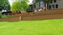 Retaining_wall_block_8