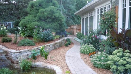 Minnetonka Landscape Design