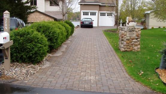 paver_driveway_4