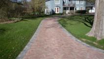 paver_driveway_5
