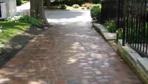 paver_driveway_6