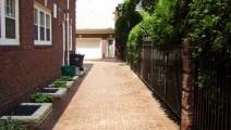 paver_driveway_7