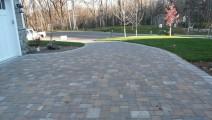paver_driveway_8