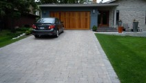 paver_driveway_9