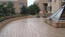 paver_patio_23