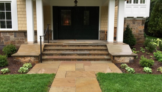 custom_exterior_step_systems_18