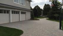 paver_driveway_28